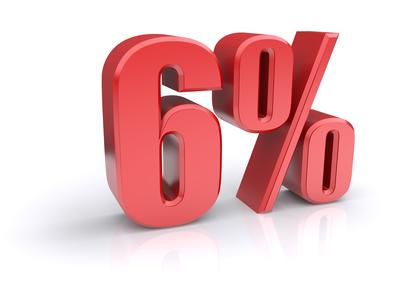 btw tarief voor loodgieters blijft gunstig loodgieter